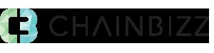 chainbizz_logo